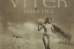 Marichka 2012