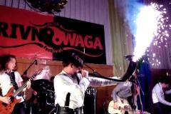 RINOWAGA Viter Live