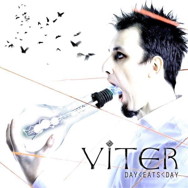 Day Eats Day Viter